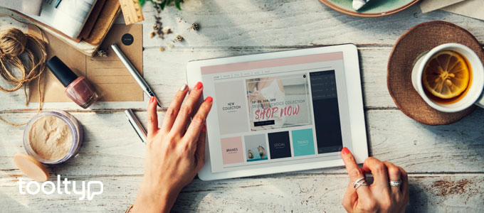 Dark Patters, patrones oscuros diseño web, estructura web patrones oscuros, trucos de diseño web, diseño web 2018, como mejorar tu web 2018, como mejorar tu estructura web 2018, como mejorar diseño web, trucos para mejorar experiencia usuario web, experiencia usuario web, ux web