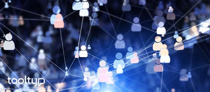 Cambridge Analytica, Facebook datos, Facebook custom audiences 2018, Custom Audiences nueva herramienta, Facebook 2018, Facebook cae, Facebook robo de datos, segmentación de campaña facebook, como hacer campaña segmentación facebook 2018, facebook