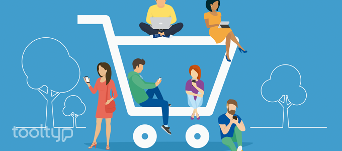 social proof ecommerce, ecommerce, tiendas online, prueba social ecommerce, social marketing ecommerce, social ecommerce, estrategia social ecommerce, estrategia marketing ecommerce