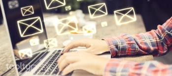 rgpd, email marketing, rgpd 2018, aplicación del rgpd