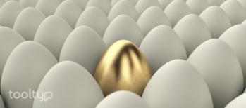 como hacer un blog corporativo, blog marca, blog de negocio, blog para negocio, blog para empresa, blog para marca, gallina de los huevos de oro, gallina de los huevos de oro marketing, gallina de los huevos de oro en marketing,