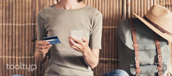 proceso de compra, compra online, como mejorar mi tienda web, compras online, ecommerce, ecommerce 2018, que dificulta la compra online, desventajas de compras online, ecommerce, como facilitar las compras online,