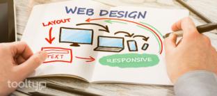 diseño web 2018, diseño web, tendencias diseño web, web responsive