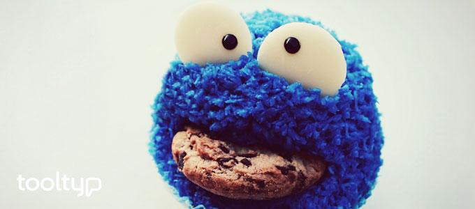 RGPD, cómo adaptar cookies a web, web cookies,