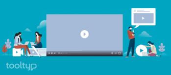 campañas de vídeo marketing, vídeo marketing, vídeo