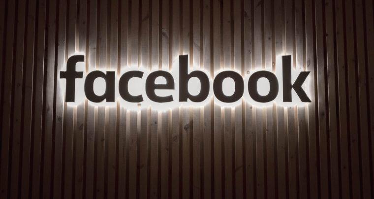 Facebook, eCommerce
