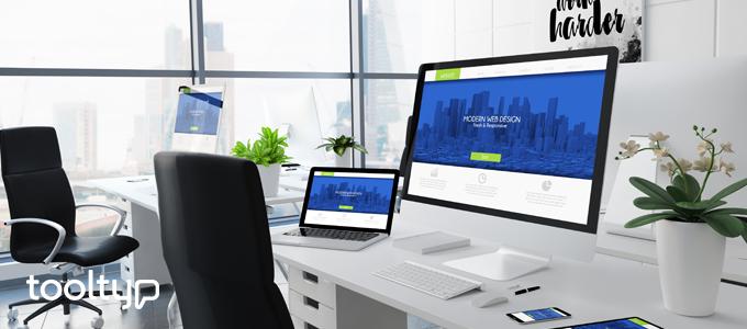plantilla template o diseño web, template o web nueva, quiero hacer un template para mi empresa, template desventajas, plantilla web desventajas, plantilla web, por qué debes contar con una agencia de desarrollo web,