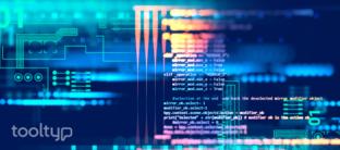 Algoritmo, Experiencia de usuario, usabilidad, UX