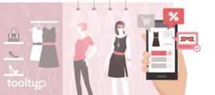 realidad aumentada facebook, Facebook AR, Facebook probarte cosas, FB probar artículos, FB probadores, FB compra realidad virtual, FB compras realidad aumentada, FB AR, FB augmented reallity, Facebook 2018, novedades Facebook, Facebook novedades 2018