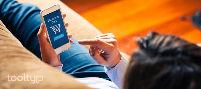 ecommerce, e-commerce, tienda online