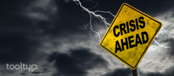 crisis en social media, crisis social media, social media, redes sociales, crisis redes sociales