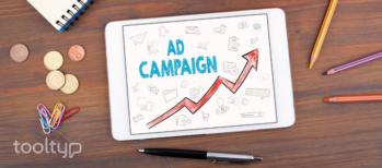 campañas publicidad pago, campañas publicidad online, campañas online, campañas en google, anunciar en google mi empresa, mi empresa como publicitar, donde invertir dinero publicidad online, publicidad en internet de pago, sem