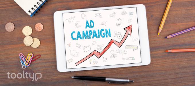campañas de publicidad online, campañas publicidad pago, campañas publicidad online, campañas online, campañas en google, anunciar en google mi empresa, mi empresa como publicitar, donde invertir dinero publicidad online, publicidad en internet de pago, sem