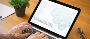 neuromarketing, neuromarketing más visitas web, más visitas web, visitas web, número visitas web, el neuromarketing en el consumidor, neuromarketing compradores, consumidor online