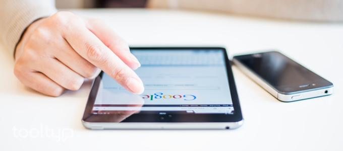google, google ads, google adwords, google marketing platform
