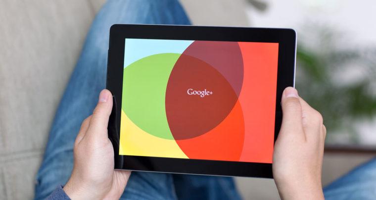 Google Adwords, SEM, Publicidad Online