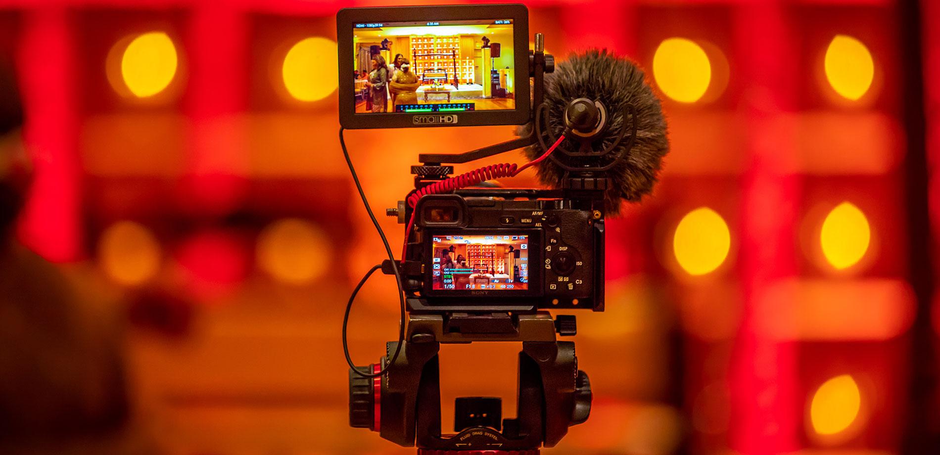 Vídeo marketing, Consejos Vídeo