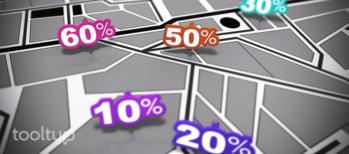 segmentar campañas, publicidad online, campañas adwords, campañas publicidad online, campañas de marketing online, publicidad web, publicidad tiendas onlines, campañas tiendas online, segmentar, segmentar público, ubicaciones geográficas,