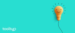 Social media estrategia, social media 2018, redes sociales 2018, redes sociales, tendencias redes, facebook, you tube, instagram, snapchat, tendncias redes 2018, como hacer estrategia redes sociales, insights redes sociales, insights marketing que es, insights que son, insights 2018
