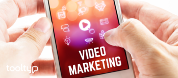 vídeo marketing, marketing con vídeo, estrategia social media vídeo, hacer contenido con vídeo, hacer vídeos buenos para marketing, vídeo redes sociales, vídeo internet, youtube, como hacer vídeos youtube