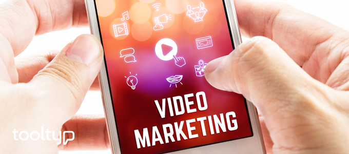 vídeo marketing, marketing con vídeo, estrategia social media vídeo, hacer contenido con vídeo, hacer vídeos buenos para marketing, vídeo redes sociales, vídeo internet, youtube, como hacer vídeos youtube