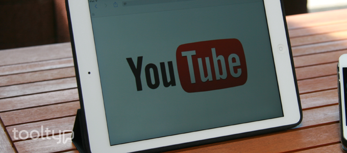 campañas youtube, redes sociales youtube, publicidad youtube, anuncios youtube, engagement, engagement youtube