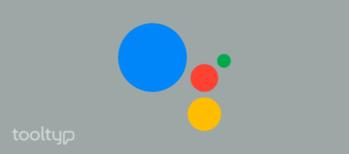 google assistant, google 2018, google