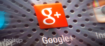 google+, google, google 2018