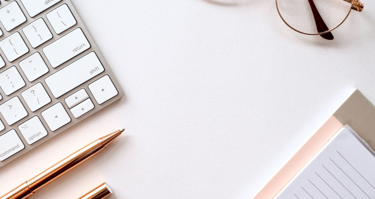 Diseño Blog, Abogados