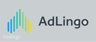 adlingo, google, google 2018, google ads