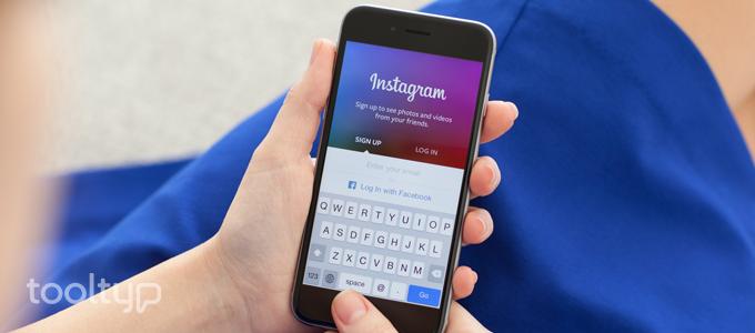 instagram seguidores falsos, instagram, instagram 2018, redes sociales, influencers