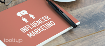 influencers, influencer, influencers 2019, social media, redes sociales