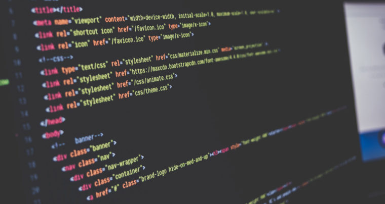 HTML5, CSS3, Marca