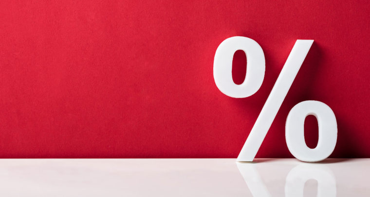 eCommerce, Comercio Electrónico, Tienda online
