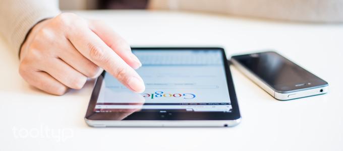 google seo, google 2019, seo