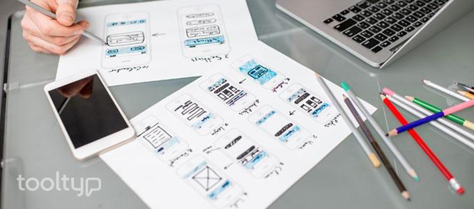 tendencias diseño web 2019, diseño web, 2019, desarrollo web