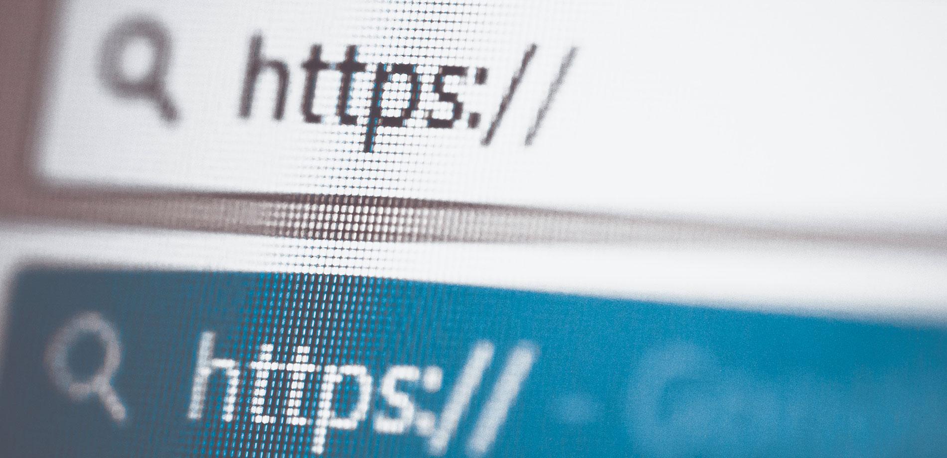 Protocolo HTTP, HTTP2
