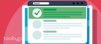 snippets seo, snippet word press, snippet WP, snippets contenido seo, snippets, posicionamiento seo pdfs, como posicionar pdfs seo, resultados de búsqueda pdfs, pdfs google, google seo pdfs, google seo