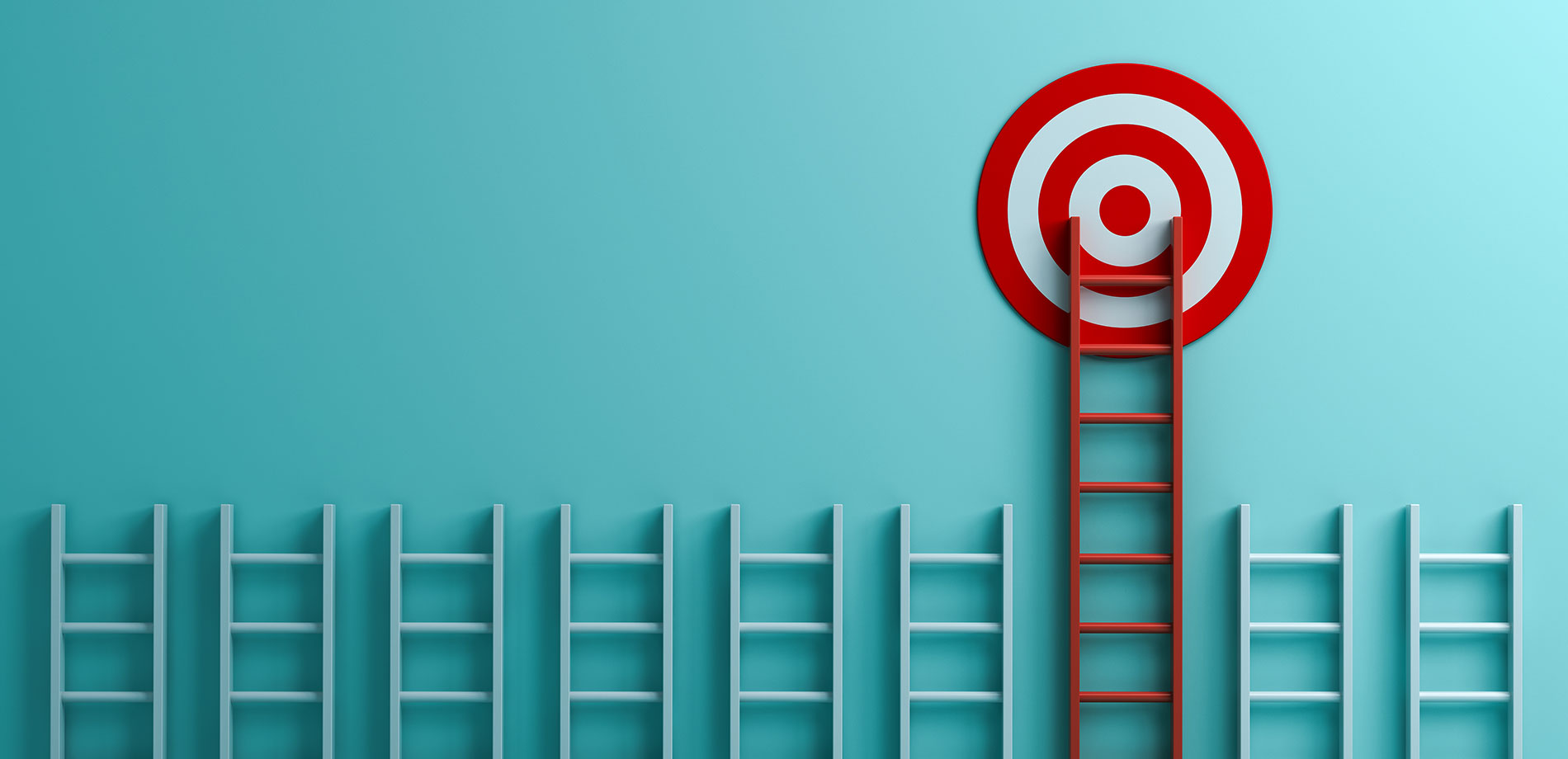 Marketing de contenidos, SEO, Marketing Online.
