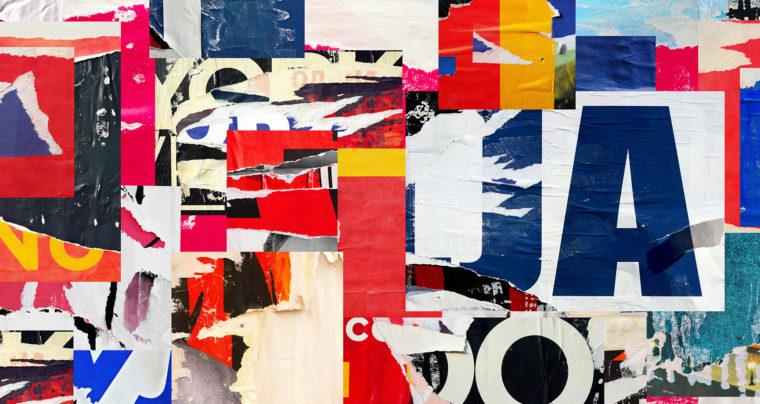 Crear marca, Imagen de marca, Identidad gráfica