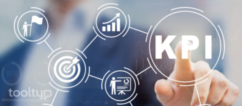 marketing de contenidos, KPIs