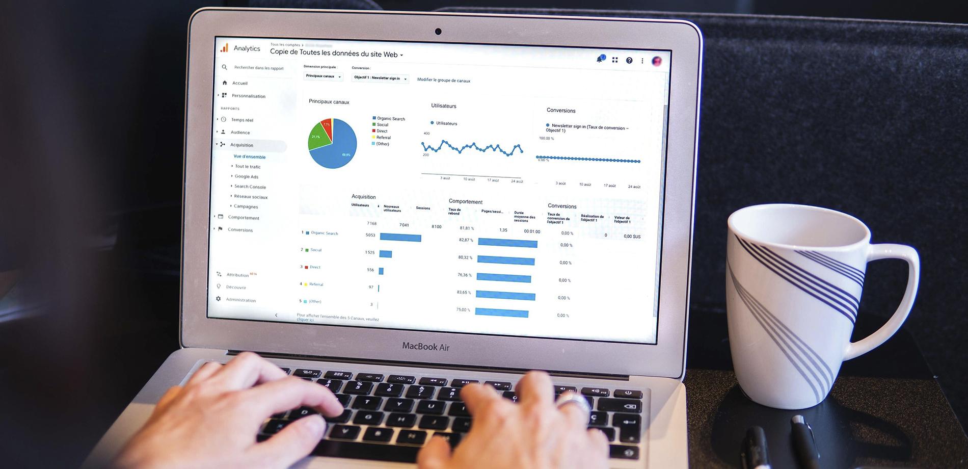 google analytics, usuarios, sesiones, visitas diferencias, usuarios sesiones visitas diferencias en Google Analytics, analizar una web, indicadores importantes analizar una web, no se la diferencia entre usuarios, visitas y sesiones, dudas analytics, google analytics 2020