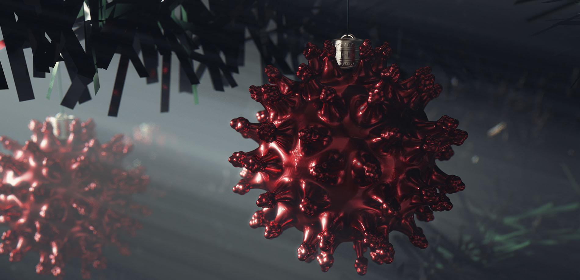 campaña de navidad 2020, campaña con coronavirus marketing 2020, marketing navidad 2020, estadísticas mercado 2020 ecommerce, compras online 2020 navidad, como será la navidad para las compras, marketing de navidad como preparar campaña, la campaña navidad coronavirus, covid 19 como será el marketing de navidad