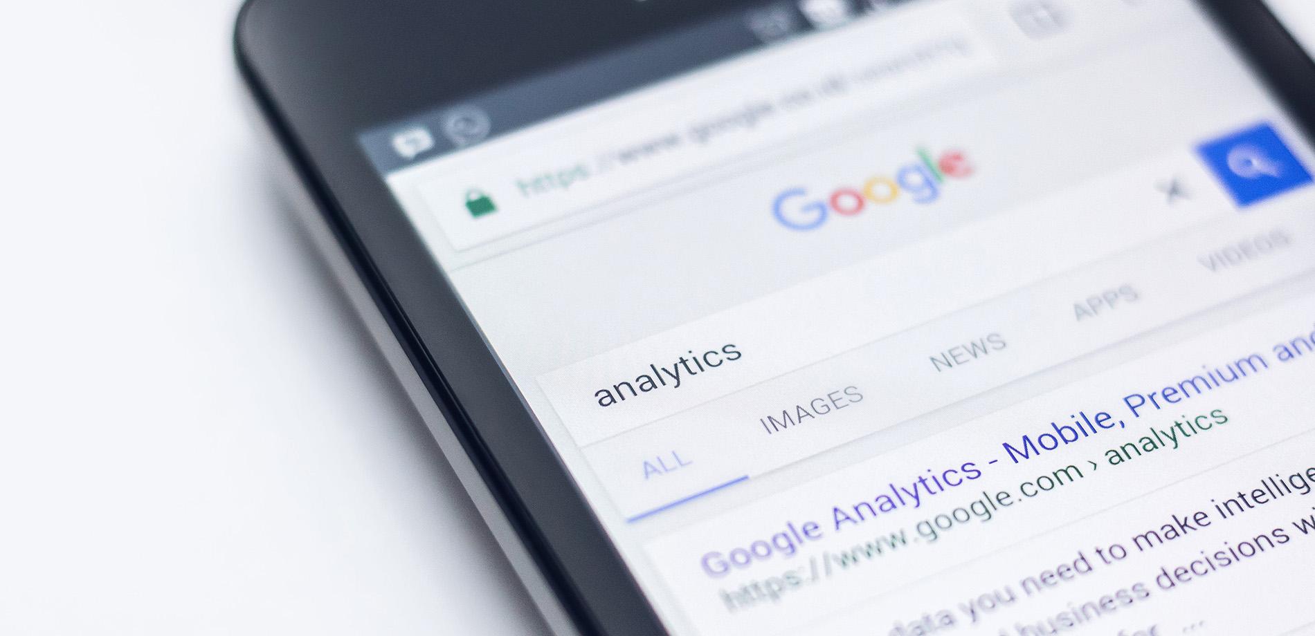 Google Analytics 4, nueva herramienta google, google, analítica google, novedades google, que utilizo para analizar web, web google analytics, google analytics cuatro, app web google, google 2021, google 2020
