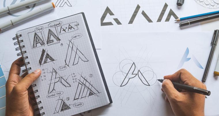El blanding, blanding, marketing blanding, blanding diseño de marca, blanding logo, blanding branding, blanding marketing, blanding logotipo