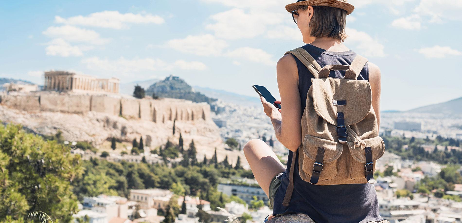 google travel, google viajes, viajes google, plataforma anuncios hoteles google, google para anunciantes de hoteles y agencias de viajes, como me anuncio en google si soy agencia de viajes, viajes avión google, como funciona google travel