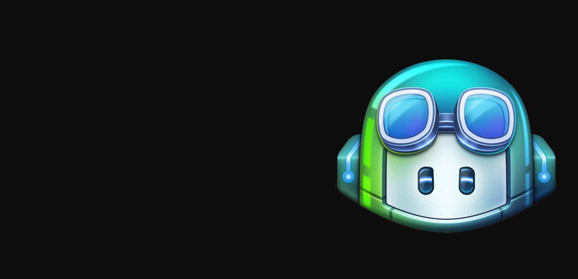 Github, copilot github, copilot desarrolladores, desarrolladores web ia, copilot ia, copilot